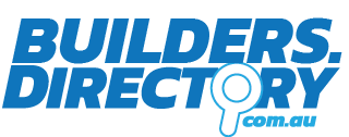 Builders Directory
